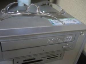 desktop_milk_2005050401