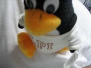 linux_penguin_tux_2005060403
