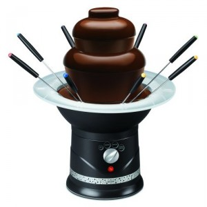 rival_cff4_1l_chocolate_fondue_fountain_19800jpy